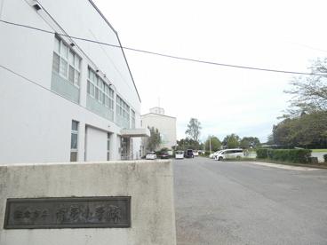 佐倉市立青菅小学校の画像1