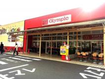 Olympic(オリンピック) 国立店
