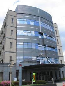 小金井警察署の画像1