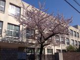 大阪市立豊里小学校