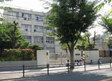 大阪市立新東淀中学校