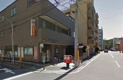 菅原郵便局の画像1