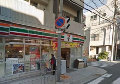 セブンイレブン 小松2店の画像1