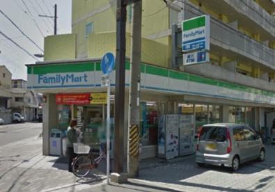 ファミリーマート 小松4丁目店の画像1