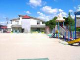 星の光幼稚園
