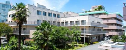 南台病院の画像1