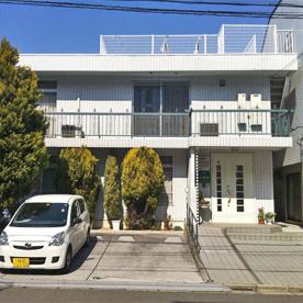 新川医院の画像1