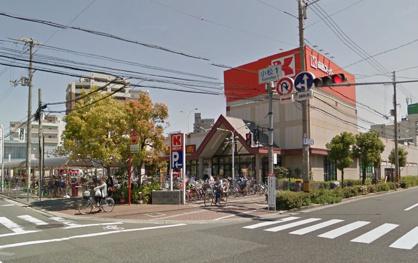 関西スーパー 小松店の画像1