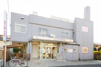 鈴木小児科内科医院の画像1