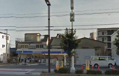 ローソン 西淡路5店の画像1