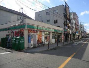 100円ローソン 相川店の画像1