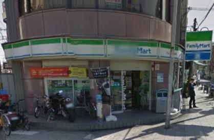 ファミリーマート 相川駅前店の画像1