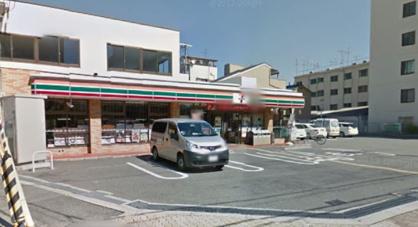 セブンイレブン 大桐2店の画像1