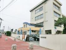 藤沢市立鵠南小学校