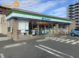 ファミリーマート 明石明姫幹線二見店