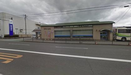 豊和銀行東支店の画像1