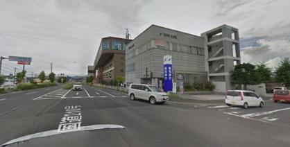 豊和銀行わさだ支店の画像1