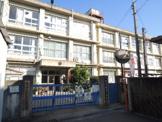 枚方市立殿山第二小学校
