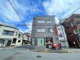 練馬旭町郵便局