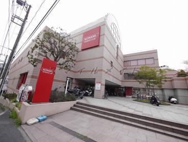 コナミスポーツクラブ横浜の画像1
