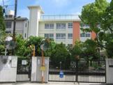 枚方市立第二中学校