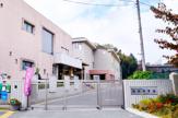 京田辺市立田辺中学校