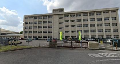 衛生福祉大学の画像1
