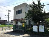 岡崎警察署 幸田交番