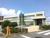 幸田町役場 健康福祉部 健康課・保健センター