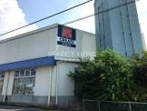 クリエイトSD(エス・ディー) 愛知幸田菱池店
