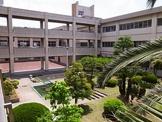 池田市立石橋中学校