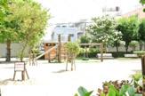 中難波公園