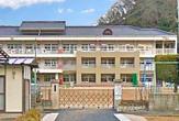 井原市立高屋小学校
