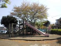 亀井野公園