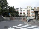 八尾市立志紀小学校