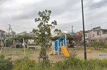 南木の本公園