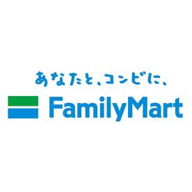 ファミリーマート 宇都宮江曽島店の画像1