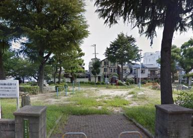 鳩ケ瀬公園の画像1