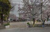 菅原北公園