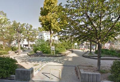 今在家公園の画像1