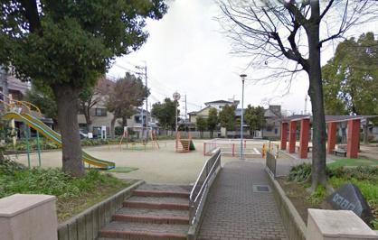 大桐公園の画像1