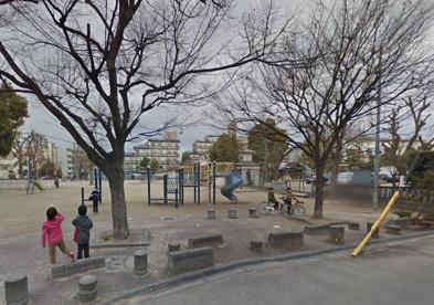大隅公園の画像1