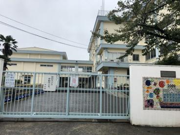 江戸川区立松本小学校の画像1