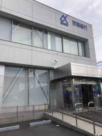 京葉銀行浦安富岡支店の画像1