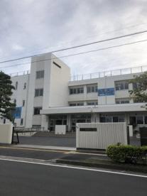 浦安市立見明川小学校の画像1