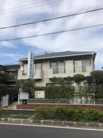 見明川歯科医院の画像1