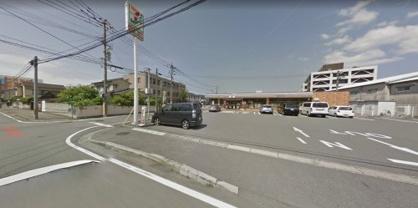 セブンイレブン 大分新川町店の画像1