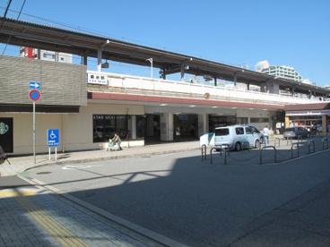 JR西日本 垂水駅 の画像1
