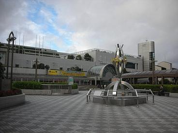 川西阪急の画像1