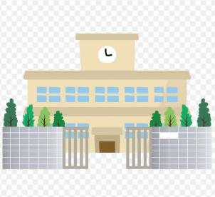 大阪府立西野田工科高校の画像1